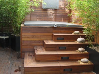 outdoor_spa_covers
